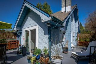 Photo 31: 831 Comox Rd in : Na Old City House for sale (Nanaimo)  : MLS®# 874757