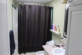 Photo 6: 1844 SALTON Road in Abbotsford: Central Abbotsford Manufactured Home for sale : MLS®# R2611525