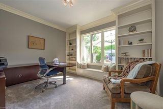 Photo 17: 2 HAVENWOOD Way in London: North O Residential for sale (North)  : MLS®# 40138000