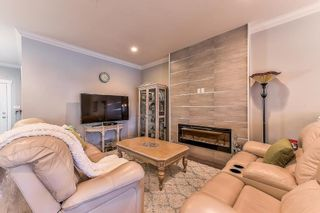 """Photo 4: 20937 80 Avenue in Langley: Willoughby Heights Condo for sale in """"AMBIANCE"""" : MLS®# R2312450"""