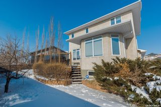 Photo 47: 2762 Sandringham Crescent in Regina: Windsor Park Residential for sale : MLS®# SK841762