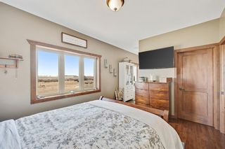 Photo 19: 30221 Range Road 284: Rural Mountain View County Detached for sale : MLS®# A1081499