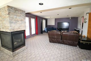 Photo 11: 1527 Lee Grayson Crescent North in Regina: Lakewood Residential for sale : MLS®# SK849545