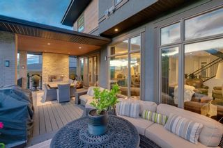 Photo 4: 561 Patterson Grove SW in Calgary: Patterson Detached for sale : MLS®# A1115115
