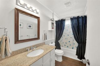 Photo 13: 33947 GILMOUR Drive in Abbotsford: Central Abbotsford House for sale : MLS®# R2436671