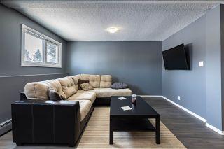 Photo 33: 15204 94 Street in Edmonton: Zone 02 House for sale : MLS®# E4226877