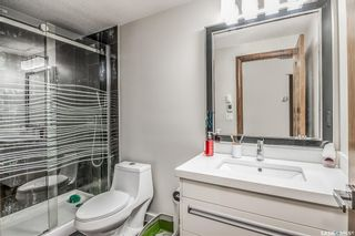 Photo 26: 434 Pichler Crescent in Saskatoon: Rosewood Residential for sale : MLS®# SK871738