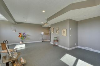 Photo 38: 10 Pinehurst Drive: Heritage Pointe Detached for sale : MLS®# A1101058