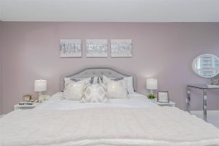 Photo 20: 401 3278 HEATHER STREET in Vancouver: Cambie Condo for sale (Vancouver West)  : MLS®# R2586787