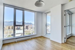 Photo 10: 1806 188 KEEFER STREET in Vancouver: Downtown VE Condo for sale (Vancouver East)  : MLS®# R2568354