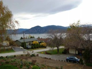 Photo 18: 945 TILLAR ROAD in Naramata: Residential Detached for sale : MLS®# 130708