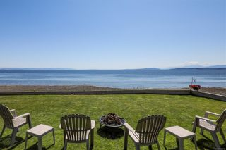 Photo 50: 574 Andrew Ave in : CV Comox Peninsula House for sale (Comox Valley)  : MLS®# 880111