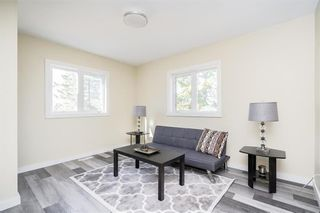 Photo 9: 31 Second Street West in Elma: Whitemouth Residential for sale (R18)  : MLS®# 202115929