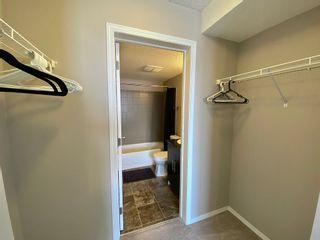 Photo 19: 11812 22 Ave in Edmonton: Condo for rent