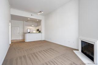 Photo 7: LA JOLLA Condo for sale : 1 bedrooms : 9263 Regents Rd #B407