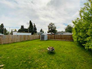 Photo 45: 4506 53 Street: Wetaskiwin House for sale : MLS®# E4247553
