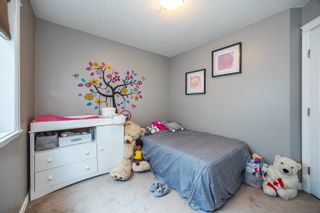 Photo 24: 6711 CHARTWELL Crescent in Prince George: Lafreniere House for sale (PG City South (Zone 74))  : MLS®# R2623790