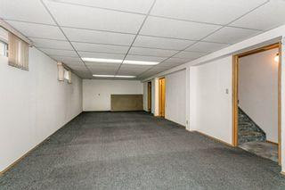 Photo 28: 35 903 109 Street in Edmonton: Zone 16 Townhouse for sale : MLS®# E4253834