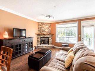 """Photo 8: 24 36260 MCKEE Road in Abbotsford: Abbotsford East Townhouse for sale in """"King's Gate"""" : MLS®# R2501750"""