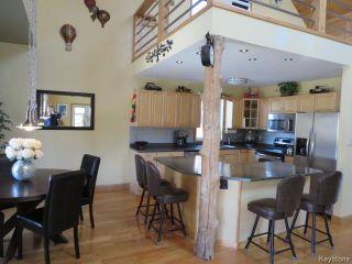 Photo 7:  in Grand Marais: R27 Residential for sale : MLS®# 1806905