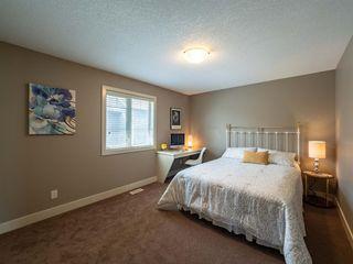Photo 32: 72 ASPEN SUMMIT Drive SW in Calgary: Aspen Woods Detached for sale : MLS®# A1014381