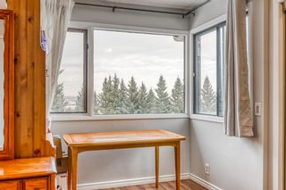 Photo 18: 10 Coach  Manor Rise SW in Calgary: Coach Hill Row/Townhouse for sale : MLS®# A1077472