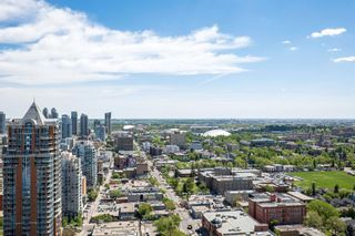 Photo 31: 2904 930 16 Avenue SW in Calgary: Beltline Apartment for sale : MLS®# A1114768