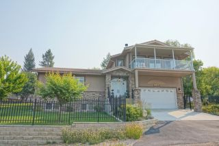 Photo 2: 1729 3RD AVENUE in Invermere: House for sale : MLS®# 2459985