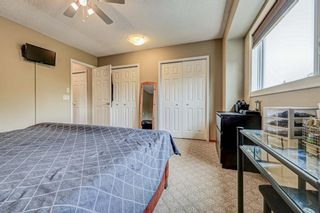 Photo 21: 871 Riverbend Drive SE in Calgary: Riverbend Detached for sale : MLS®# A1151442