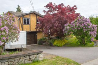 Photo 5: 7635 East Saanich Rd in : CS Saanichton House for sale (Central Saanich)  : MLS®# 874597