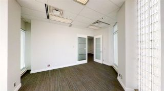 Photo 33: 100 177 VICTORIA Street in Prince George: Downtown PG Office for lease (PG City Central (Zone 72))  : MLS®# C8038352
