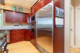Photo 19: 5469 Sooke Rd in Sooke: Sk Saseenos House for sale : MLS®# 840018