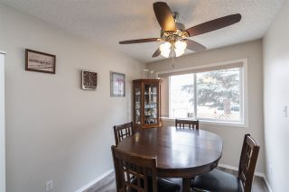 Photo 8: 1 61 MICHIGAN Street: Devon Townhouse for sale : MLS®# E4233138