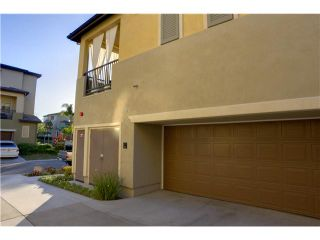 Photo 23: CHULA VISTA Townhouse for sale : 3 bedrooms : 1729 Cripple Creek Drive #2