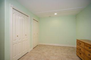 "Photo 49: 6896 WINCH Street in Burnaby: Sperling-Duthie House for sale in ""SPERLING-DUTHIE"" (Burnaby North)  : MLS®# R2534279"