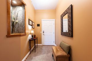 Photo 4: 1402 24 Hemlock Crescent SW in Calgary: Spruce Cliff Apartment for sale : MLS®# A1146724