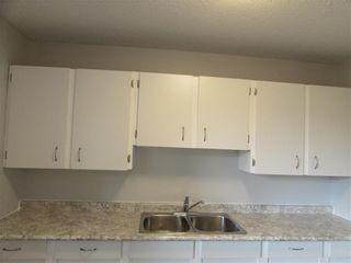 Photo 6: 52 Girdwood Crescent in Winnipeg: East Kildonan Residential for sale (3B)  : MLS®# 202011566
