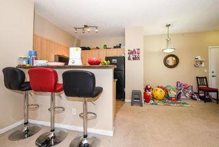Photo 14: 2412 1140 TARADALE Drive NE in Calgary: Taradale Apartment for sale : MLS®# A1149242