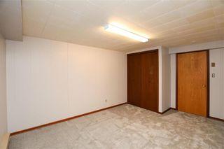 Photo 24: 15 1st Avenue in St Jean Baptiste: R17 Residential for sale : MLS®# 202122625