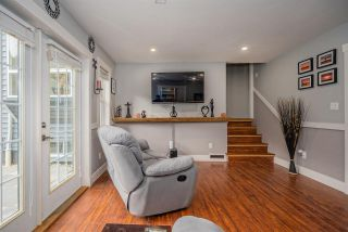 """Photo 22: 34602 SEMLIN Place in Abbotsford: Abbotsford East House for sale in """"Bateman Park"""" : MLS®# R2564096"""