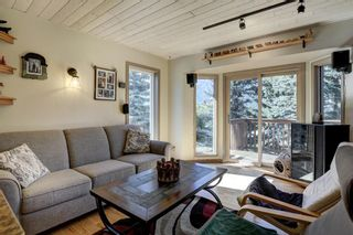 Photo 10: 20 1050 Cougar Creek Drive: Canmore Row/Townhouse for sale : MLS®# A1146328