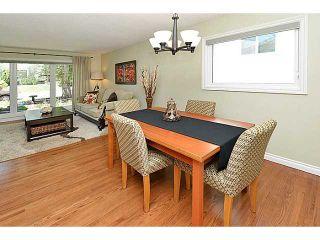 Photo 3: 12520 LAKE GENEVA Road SE in CALGARY: Lake Bonavista Residential Detached Single Family for sale (Calgary)  : MLS®# C3625588