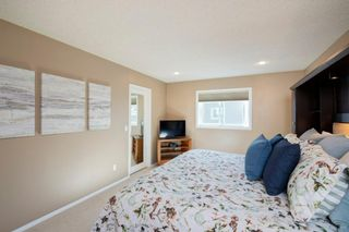 Photo 25: 208 Strathcona Mews SW in Calgary: Strathcona Park Detached for sale : MLS®# A1094826