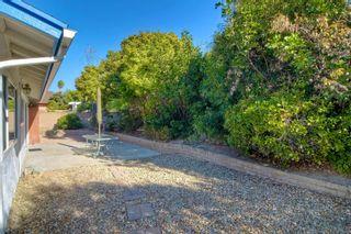 Photo 24: RANCHO PENASQUITOS House for sale : 3 bedrooms : 13035 Calle De Los Ninos in San Diego