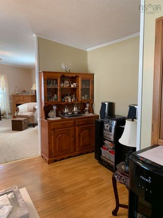 Photo 12: 35 Third Street in Howie Centre: 207-C. B. County Residential for sale (Cape Breton)  : MLS®# 202125675