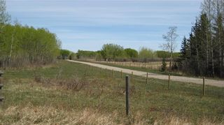 Photo 21: TWP RD 272 & RR 41 in Rural Rocky View County: Rural Rocky View MD Land for sale : MLS®# A1087059