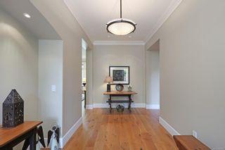 Photo 33: 1063 Kincora Lane in Comox: CV Comox Peninsula House for sale (Comox Valley)  : MLS®# 882013