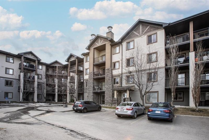 FEATURED LISTING: 1225 - 8 BRIDLECREST Drive Southwest Calgary