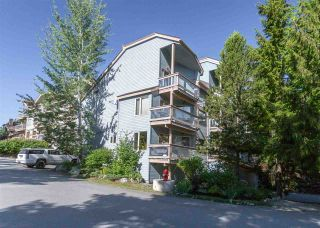 """Photo 11: 39 6127 EAGLE RIDGE Crescent in Whistler: Whistler Cay Heights Townhouse  in """"EAGLERIDGE AT WHISTLER CAY"""" : MLS®# R2194521"""