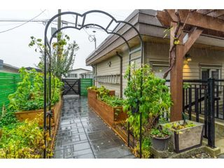Photo 38: 109 SPRINGER Avenue in Burnaby: Capitol Hill BN House for sale (Burnaby North)  : MLS®# R2512029